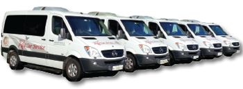 50+ active Super Shuttle coupons, promo codes & deals for Dec. Most popular: 10% Off on Airport Shuttle.